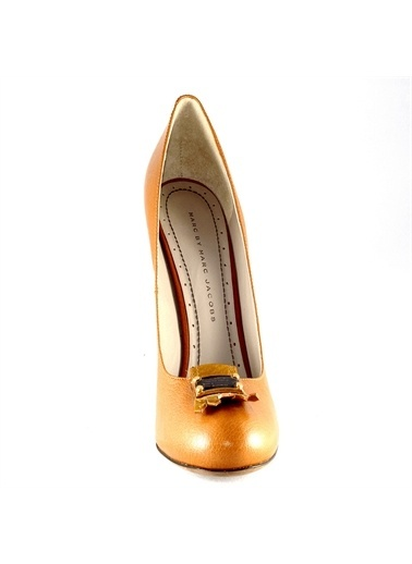 Marc Jacobs Ayakkabı Renkli